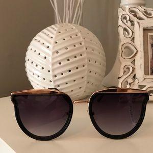 Brand new w tag Lds sunglasses!